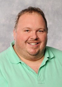Todd M. Groom, PHD, MD