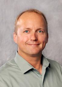Brent W. Laartz, MD