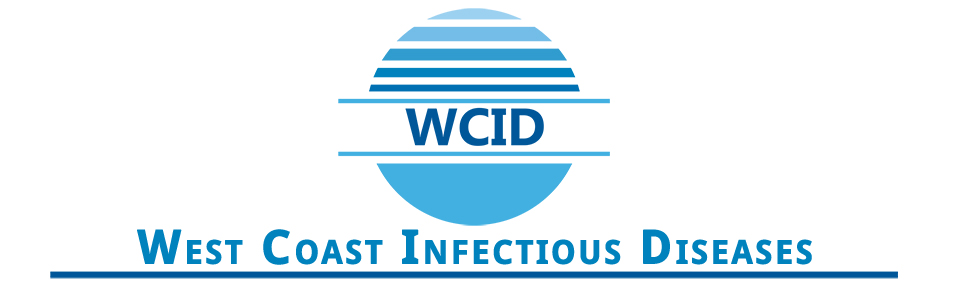 West Coast Infectious Diseases